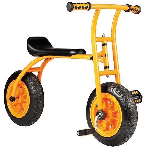 "Top Bike ""TopTrike"""