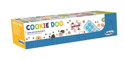 Cookie doo