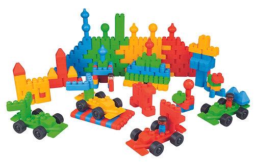 Twini big Blocks