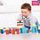 Thumbnail: boîte de blocs de construction Benno