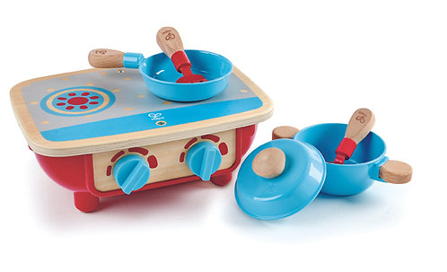 Ensemble de cuisine pour enfants