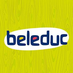 Beleduc.jpg