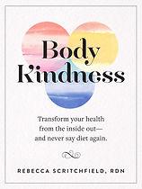 bodykindness.jpg
