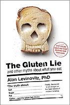gluten lie.jpg