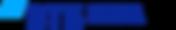 vtb-logo-lg.png