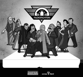 Newsgames: jogos baseados em apuração jornalística