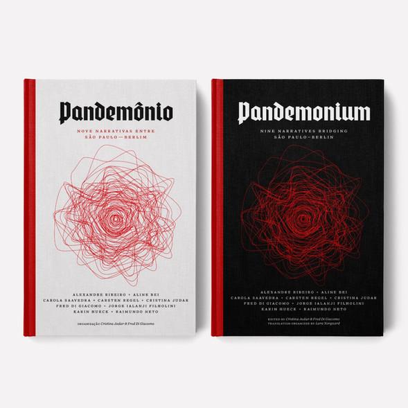 Pandemonium-Pandemonio-capas.jpeg