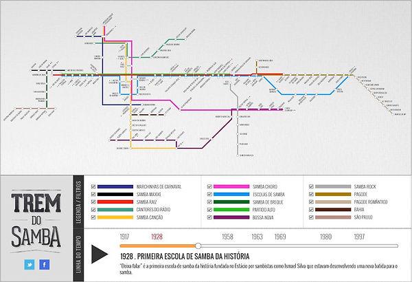 mapa-trem.jpg