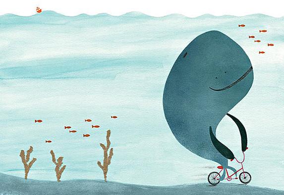Ilustração de Vanessa Prezoto