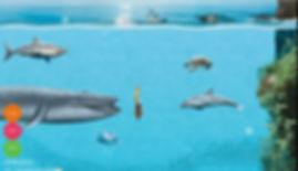 mundo-mar-infografico-super.jpg