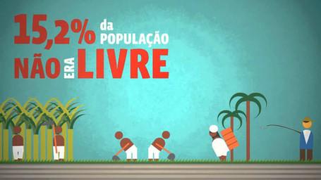 Brasil em números