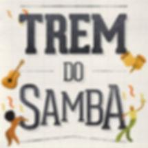 trem-samba-face.jpg