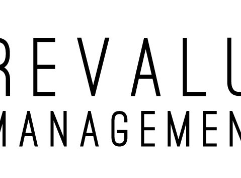 Revalusion Management Agency