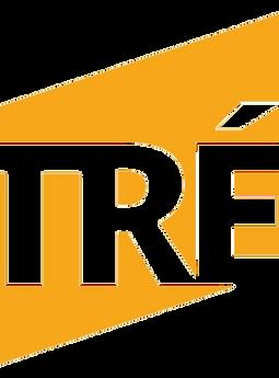 Tre Magazine