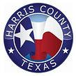 harris county logo.jpg