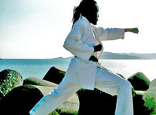karate_cinty3.jpg