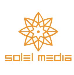 Solel Media