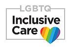 lgbtq inclusive care logo.jpg
