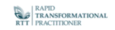 1545419010_RTT Practitioner Logo.png