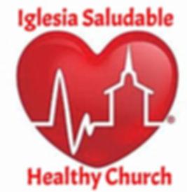 IglesiaSaludable_edited.jpg