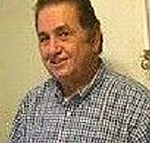 Heriberto Alvarez (2).jpg