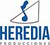 LOGO DEF HEREDIA (1).TIF