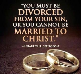 Divorcio...