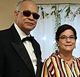 Pastores_Juan&Sary.jpeg
