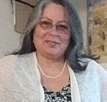 Edith Otero (2).jpg