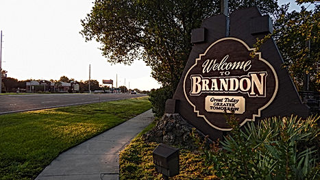 Brandon-FL.jpg