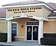 Roca_Eterna-Adv (2).jpg