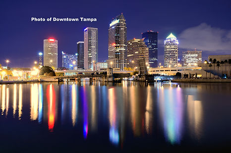 Tampa Med.jpg