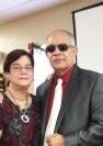 Pastores-Juan&Sary.jpg
