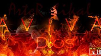 Let us revive our fire!