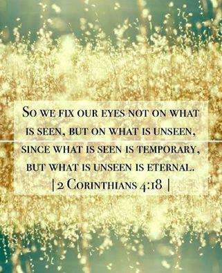 Dios es nuestro todo!