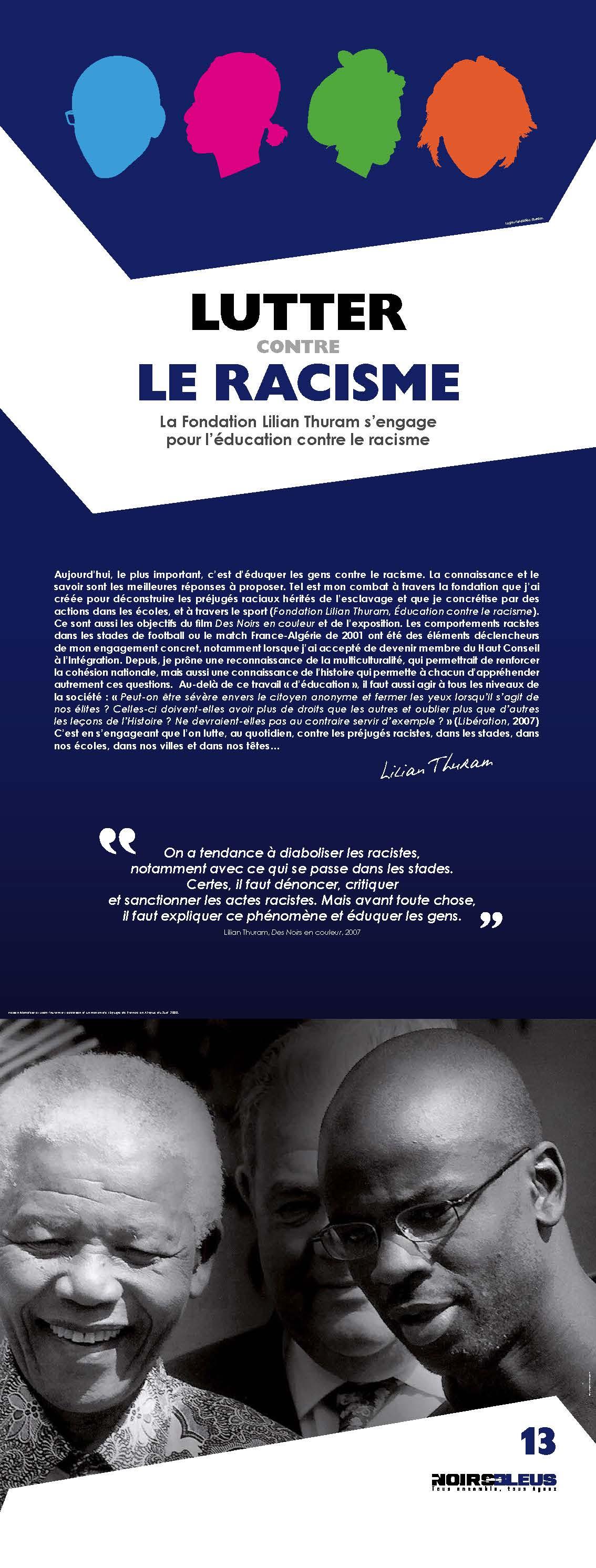 Noirs_dans_les_bleus_Panneau_13