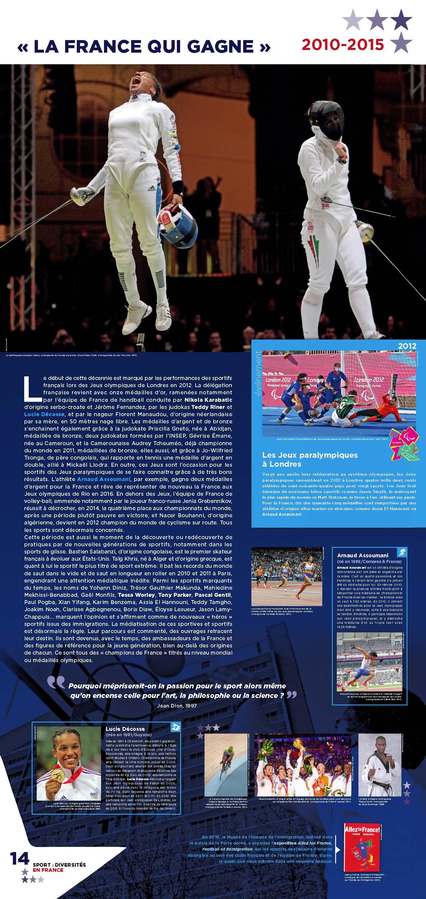 Sports et diversites_Panneau_14