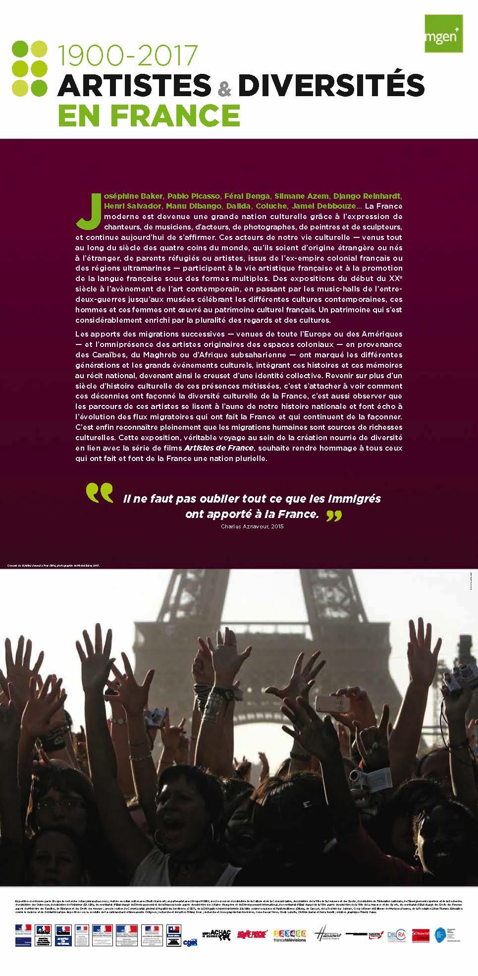 Expo-artistes-de-france_Page_01.jpg