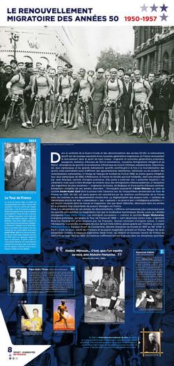 Sports et diversites_Panneau_08