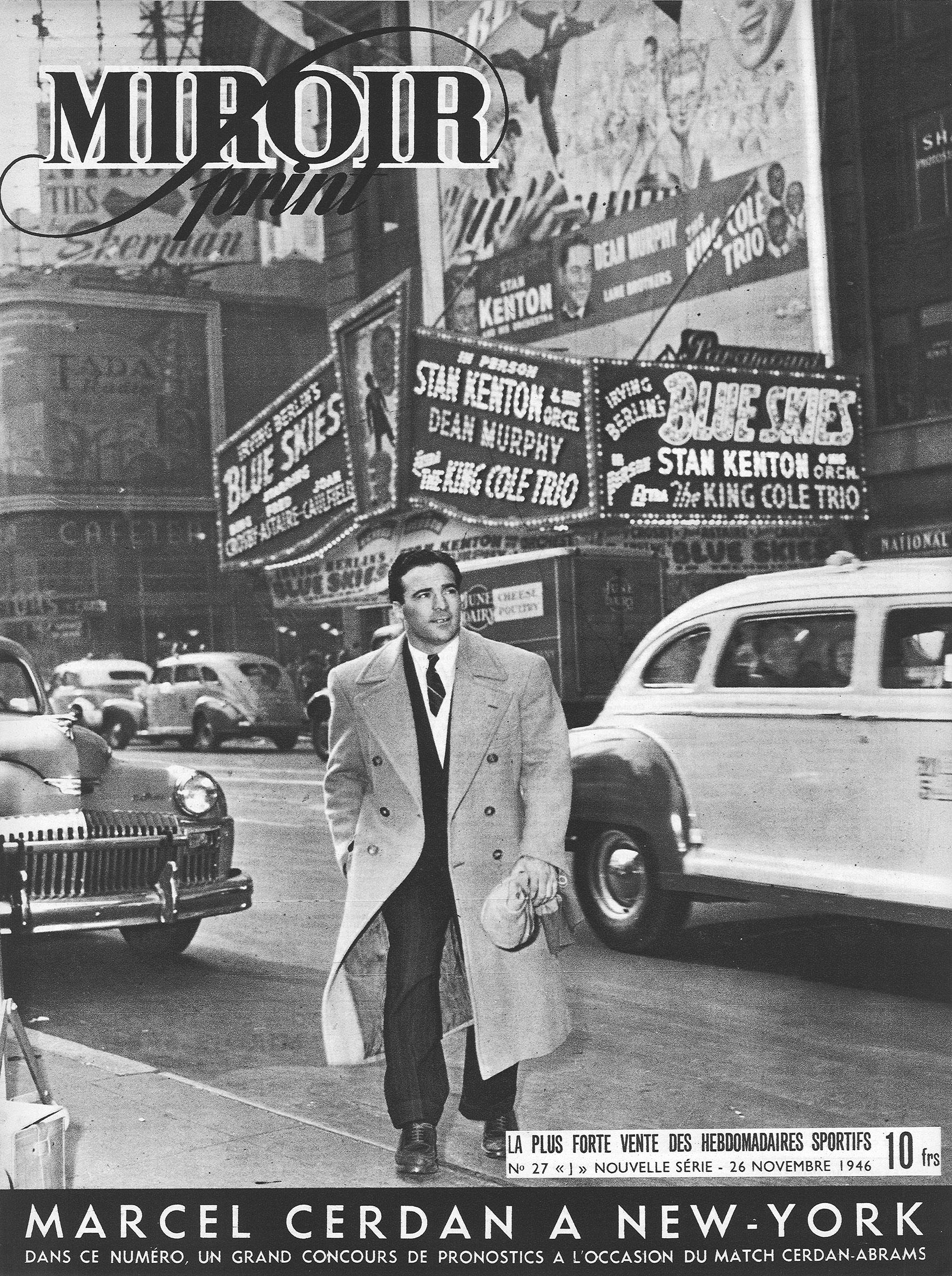 Marcel Cerdan Miroir Sprint n_27_novembre 1946.jpg
