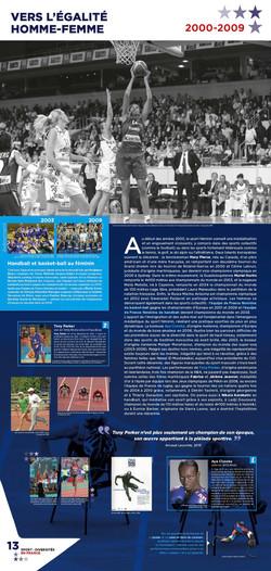 Sports et diversites_Panneau_13