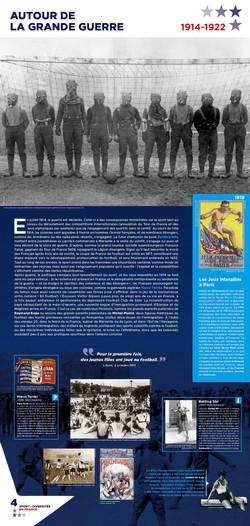 Sports et diversites_Panneau_04