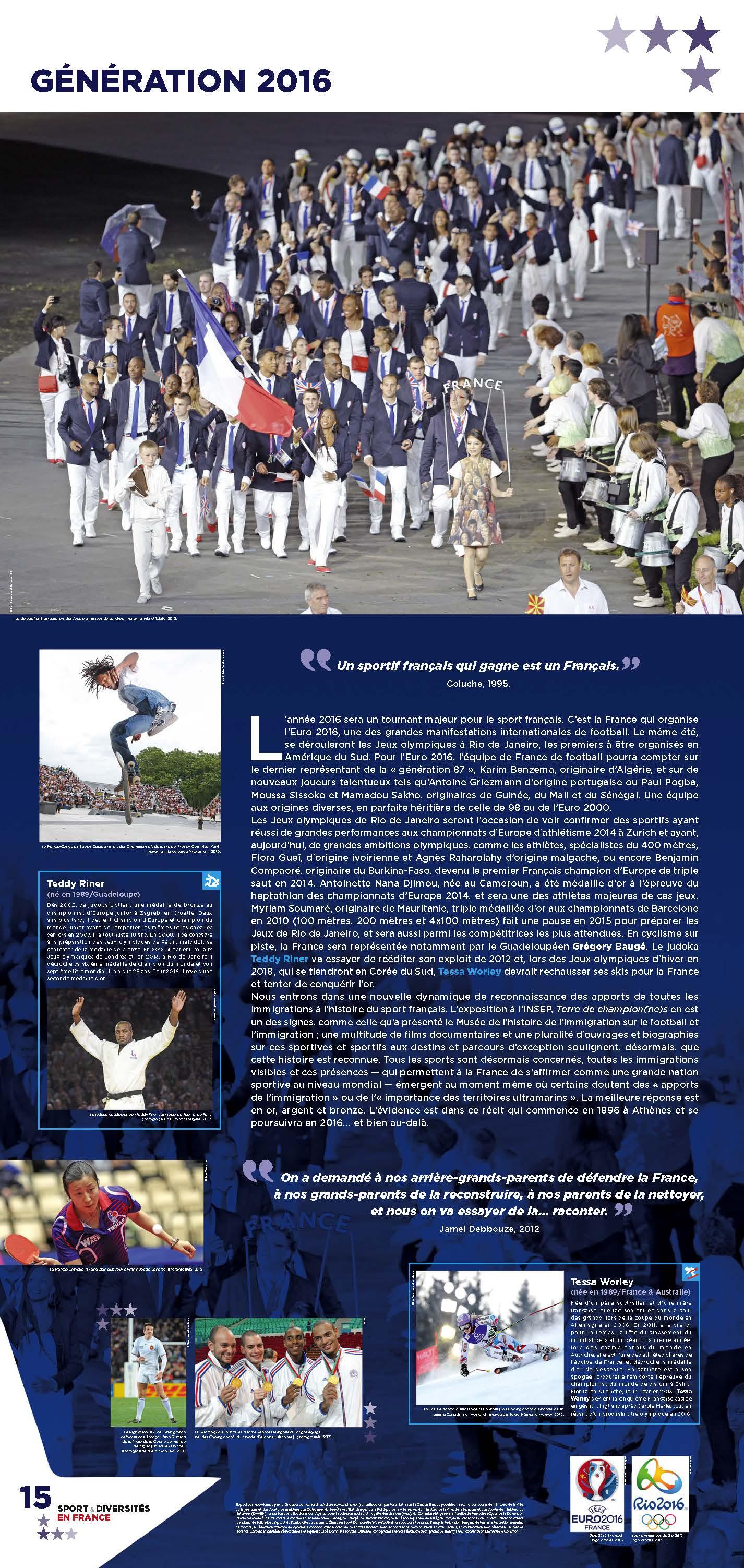 Sports et diversites_Panneau_15