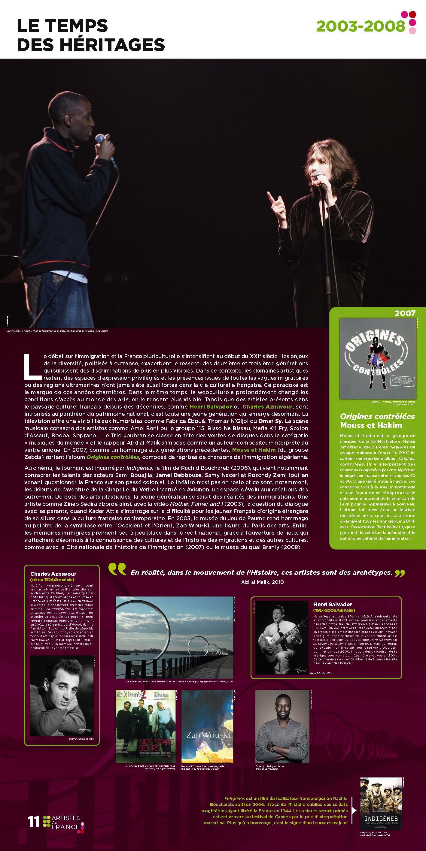 Expo-artistes-de-france_Page_11.jpg