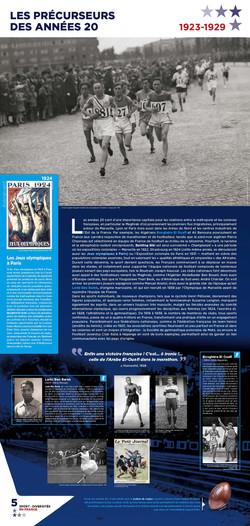 Sports et diversites_Panneau_05