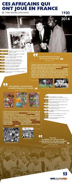 Joueurs maghrebins_Page_13.jpg