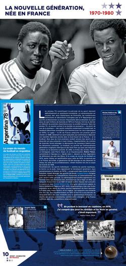 Sports et diversites_Panneau_10