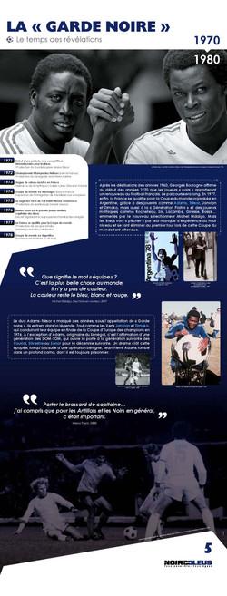 Noirs_dans_les_bleus_Panneau_4