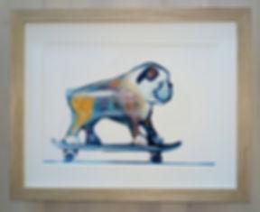 skater framed.jpg