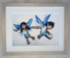 fairies framed.jpg